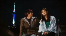 hyun woo shows crush signs