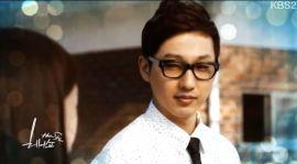 seunghyo